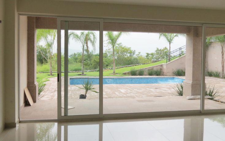Foto de casa en venta en, las misiones, santiago, nuevo león, 1495203 no 08