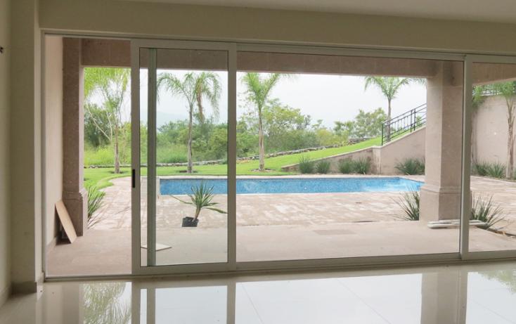 Foto de casa en venta en  , las misiones, santiago, nuevo león, 1495203 No. 08