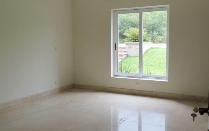 Foto de casa en venta en, las misiones, santiago, nuevo león, 1495203 no 09