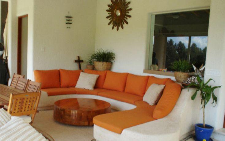 Foto de casa en venta en, las misiones, santiago, nuevo león, 1495783 no 02