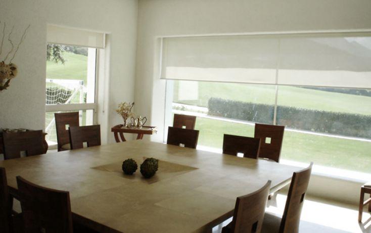 Foto de casa en venta en, las misiones, santiago, nuevo león, 1495783 no 03