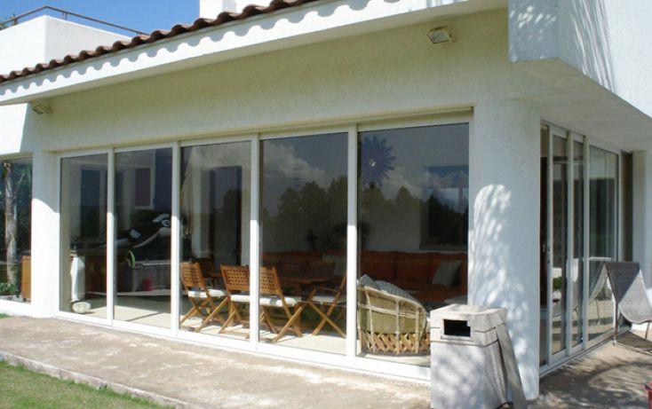 Foto de casa en venta en, las misiones, santiago, nuevo león, 1495783 no 05