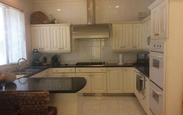 Foto de casa en venta en  , las misiones, santiago, nuevo león, 1664570 No. 03