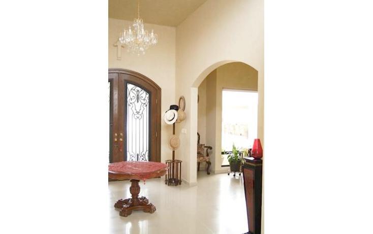 Foto de casa en venta en  , las misiones, santiago, nuevo león, 1671002 No. 10