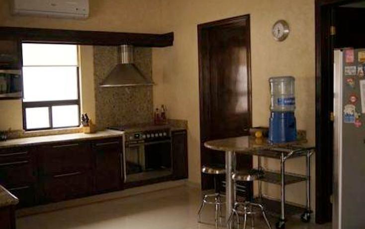 Foto de casa en venta en  , las misiones, santiago, nuevo león, 1671002 No. 11