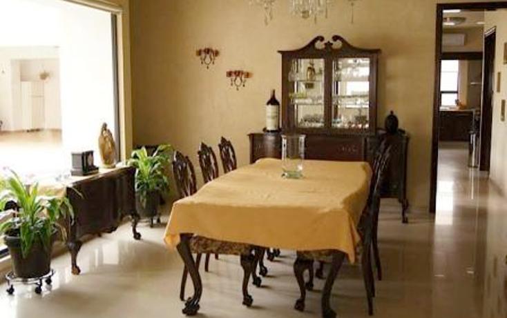 Foto de casa en venta en  , las misiones, santiago, nuevo león, 1671002 No. 13