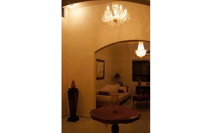 Foto de casa en venta en  , las misiones, santiago, nuevo león, 1671002 No. 14