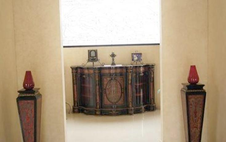 Foto de casa en venta en  , las misiones, santiago, nuevo león, 1671002 No. 15