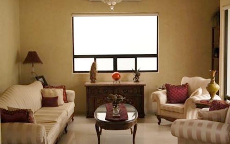 Foto de casa en venta en  , las misiones, santiago, nuevo león, 1671002 No. 16
