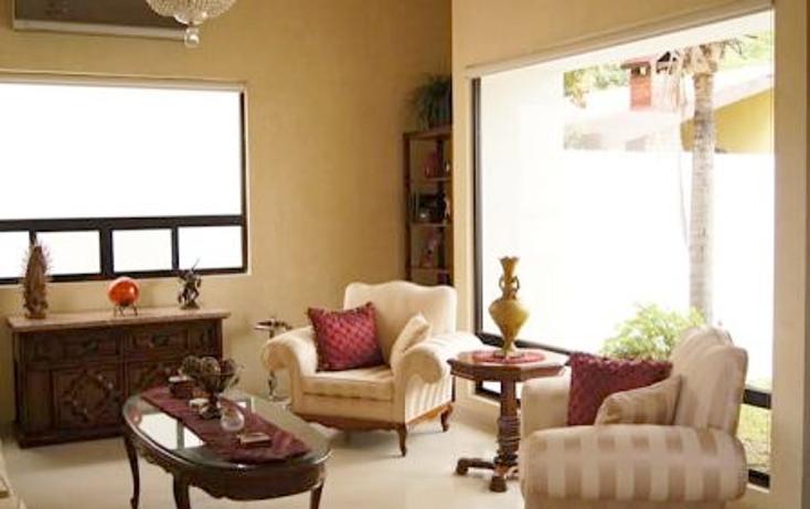 Foto de casa en venta en  , las misiones, santiago, nuevo león, 1671002 No. 17