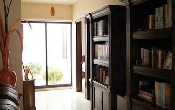 Foto de casa en venta en  , las misiones, santiago, nuevo león, 1671002 No. 19