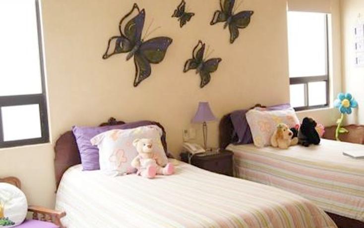 Foto de casa en venta en  , las misiones, santiago, nuevo león, 1671002 No. 20