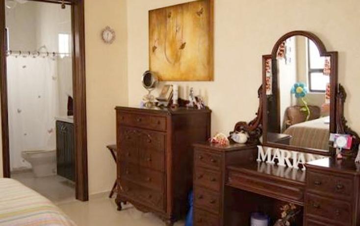 Foto de casa en venta en  , las misiones, santiago, nuevo león, 1671002 No. 21