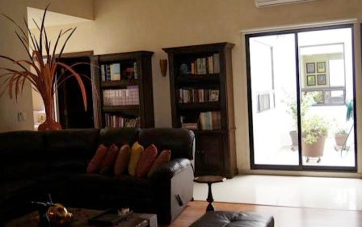 Foto de casa en venta en  , las misiones, santiago, nuevo león, 1671002 No. 25