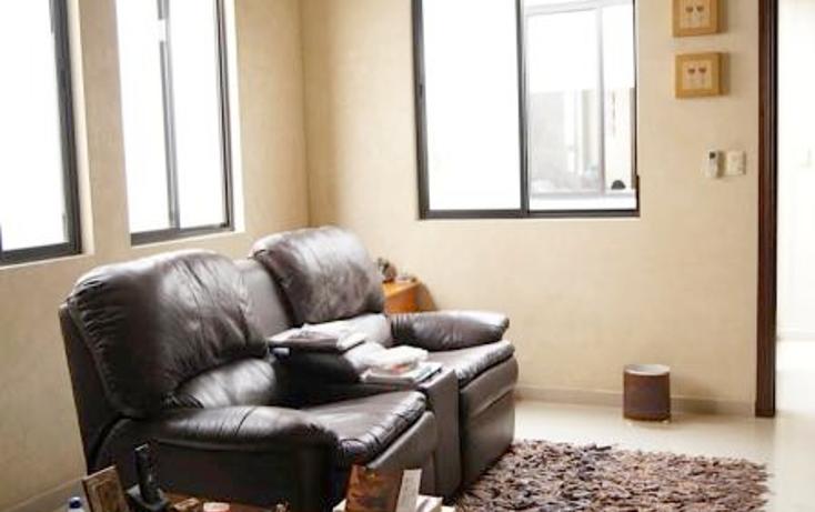 Foto de casa en venta en  , las misiones, santiago, nuevo león, 1671002 No. 28