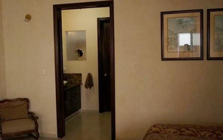 Foto de casa en venta en  , las misiones, santiago, nuevo león, 1671002 No. 29