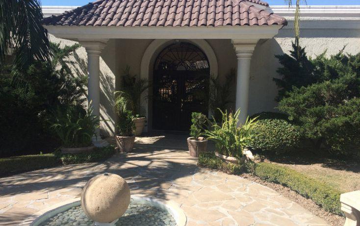 Foto de casa en venta en, las misiones, santiago, nuevo león, 1722988 no 02
