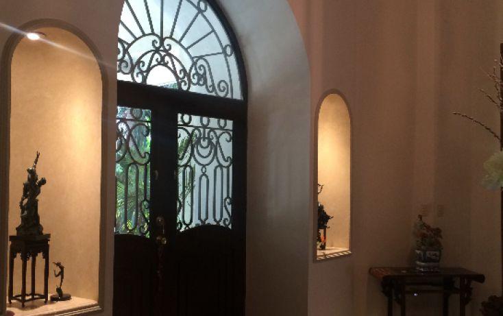 Foto de casa en venta en, las misiones, santiago, nuevo león, 1722988 no 03