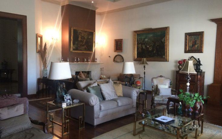 Foto de casa en venta en, las misiones, santiago, nuevo león, 1722988 no 05