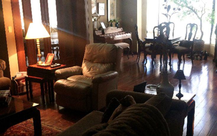 Foto de casa en venta en, las misiones, santiago, nuevo león, 1722988 no 06