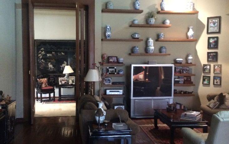 Foto de casa en venta en, las misiones, santiago, nuevo león, 1722988 no 07