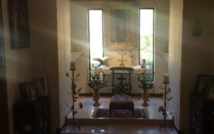 Foto de casa en venta en, las misiones, santiago, nuevo león, 1722988 no 08