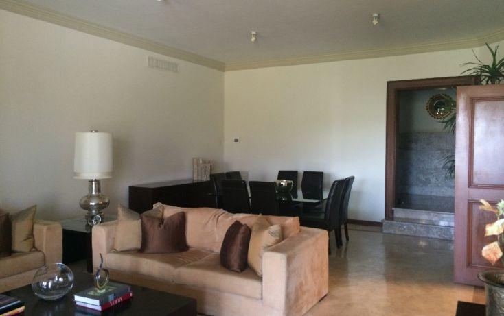 Foto de casa en venta en, las misiones, santiago, nuevo león, 1722988 no 22