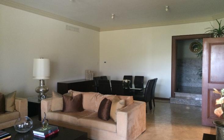 Foto de casa en venta en  , las misiones, santiago, nuevo le?n, 1722988 No. 22