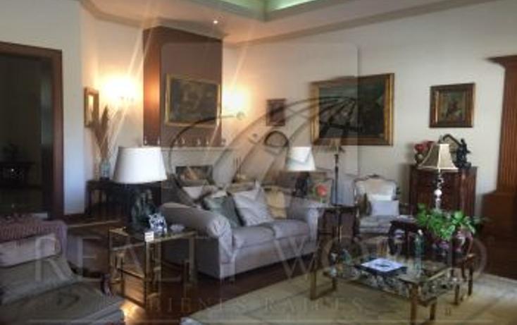 Foto de casa en venta en, las misiones, santiago, nuevo león, 1733317 no 04