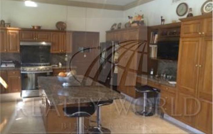 Foto de casa en venta en, las misiones, santiago, nuevo león, 1733317 no 07