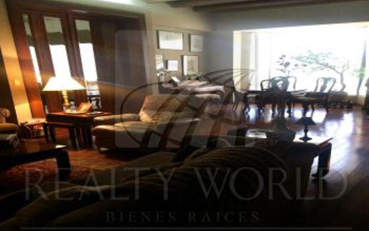 Foto de casa en venta en, las misiones, santiago, nuevo león, 1733317 no 08