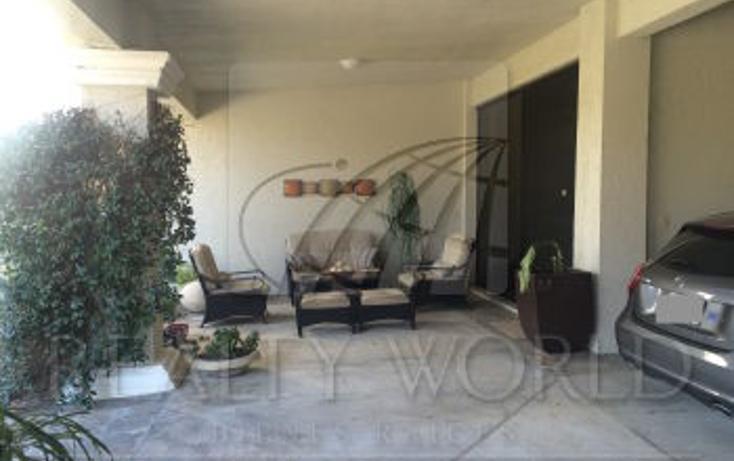 Foto de casa en venta en, las misiones, santiago, nuevo león, 1733317 no 13