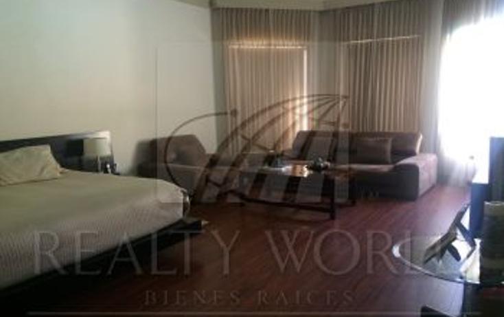 Foto de casa en venta en, las misiones, santiago, nuevo león, 1733317 no 17