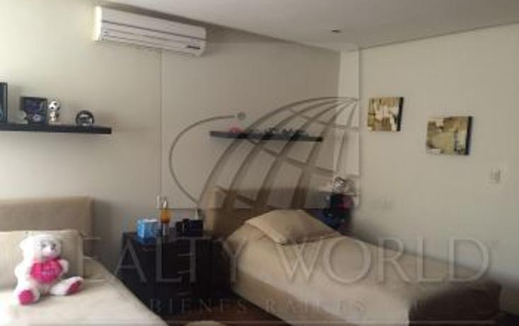 Foto de casa en venta en, las misiones, santiago, nuevo león, 1733317 no 19