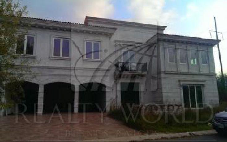 Foto de casa en venta en, las misiones, santiago, nuevo león, 1746819 no 02