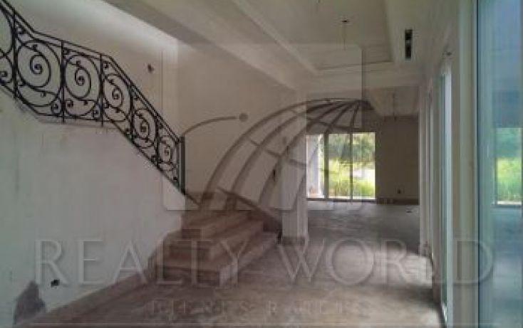 Foto de casa en venta en, las misiones, santiago, nuevo león, 1746819 no 08