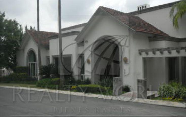 Foto de casa en venta en, las misiones, santiago, nuevo león, 1770852 no 01