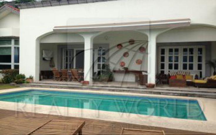 Foto de casa en venta en, las misiones, santiago, nuevo león, 1770852 no 03