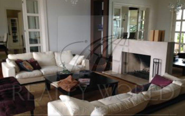 Foto de casa en venta en, las misiones, santiago, nuevo león, 1770852 no 04