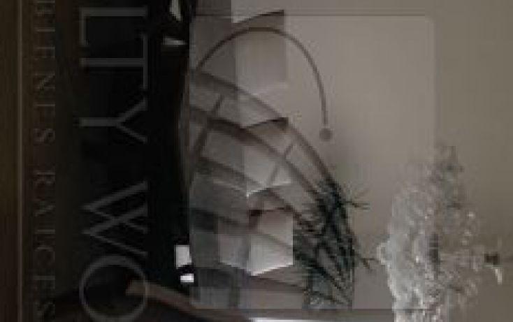 Foto de casa en venta en, las misiones, santiago, nuevo león, 1770852 no 05