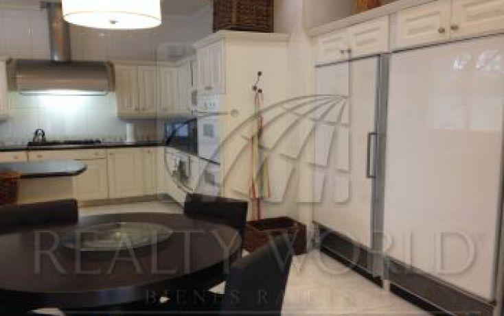 Foto de casa en venta en, las misiones, santiago, nuevo león, 1770852 no 06