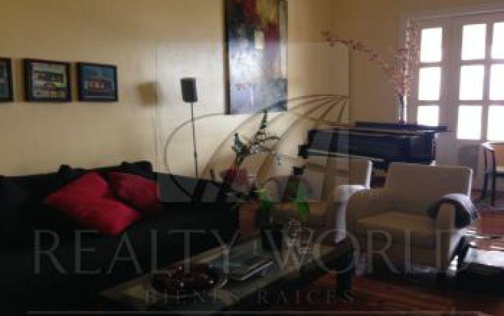 Foto de casa en venta en, las misiones, santiago, nuevo león, 1770852 no 07