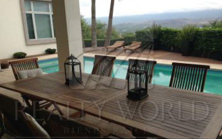 Foto de casa en venta en, las misiones, santiago, nuevo león, 1770852 no 08