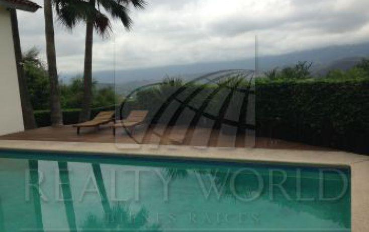 Foto de casa en venta en, las misiones, santiago, nuevo león, 1770852 no 09