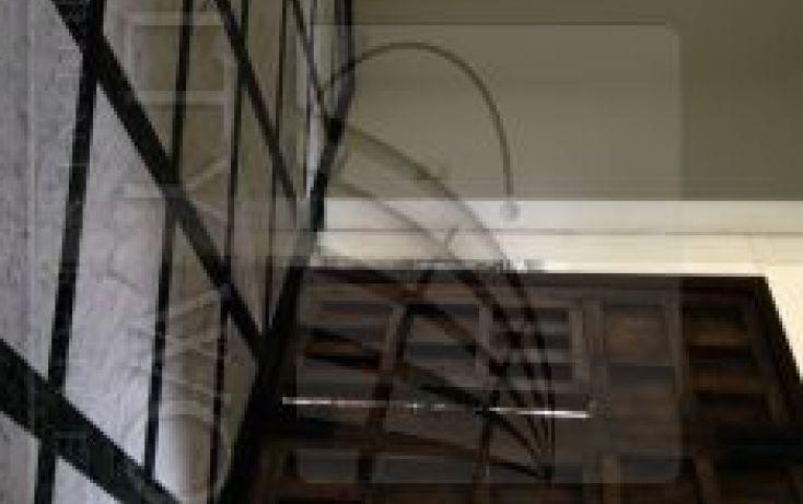 Foto de casa en venta en, las misiones, santiago, nuevo león, 1770852 no 10