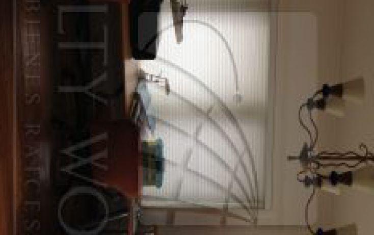 Foto de casa en venta en, las misiones, santiago, nuevo león, 1770852 no 12