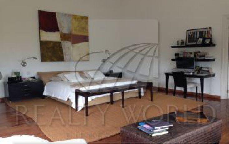 Foto de casa en venta en, las misiones, santiago, nuevo león, 1770852 no 13