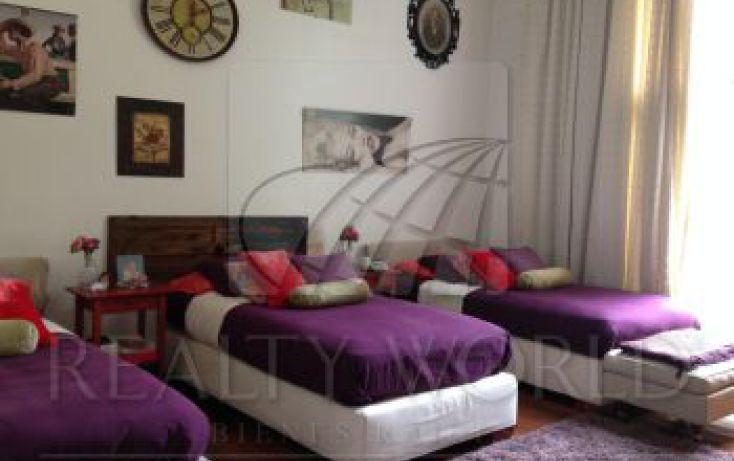 Foto de casa en venta en, las misiones, santiago, nuevo león, 1770852 no 17