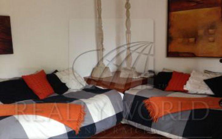 Foto de casa en venta en, las misiones, santiago, nuevo león, 1770852 no 18