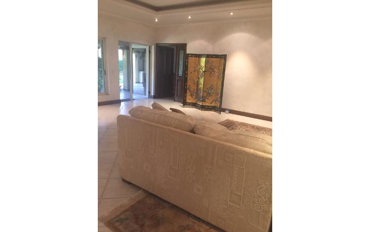 Foto de casa en venta en, las misiones, santiago, nuevo león, 1772262 no 01